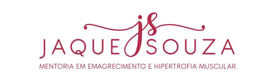 @jaquesouza.oficial